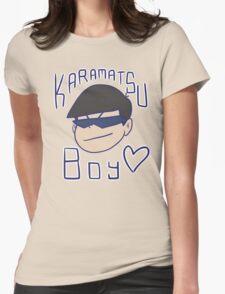 k boy T-Shirt