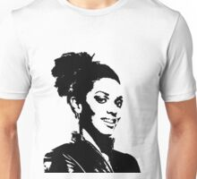 Martha Jones Unisex T-Shirt