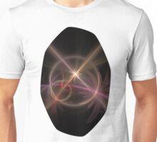 Awakenings Fractal Unisex T-Shirt
