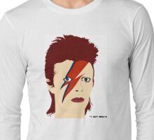 STARBOY Long Sleeve T-Shirt