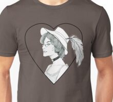 My Lady Unisex T-Shirt