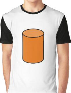 haha long boy Graphic T-Shirt