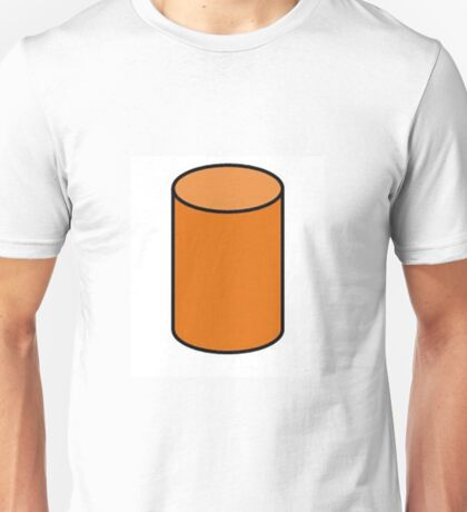 haha long boy Unisex T-Shirt