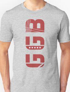 GGB - Go Get Big T-Shirt