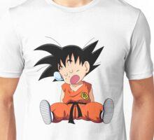 DBZZZ Unisex T-Shirt