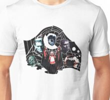 Universal Monsters Unisex T-Shirt