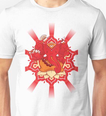 My divine Friend! Unisex T-Shirt