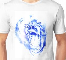 bear/ours Unisex T-Shirt