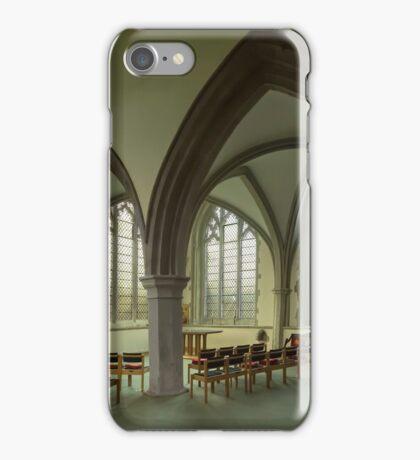 St.Peter Church 2 iPhone Case/Skin