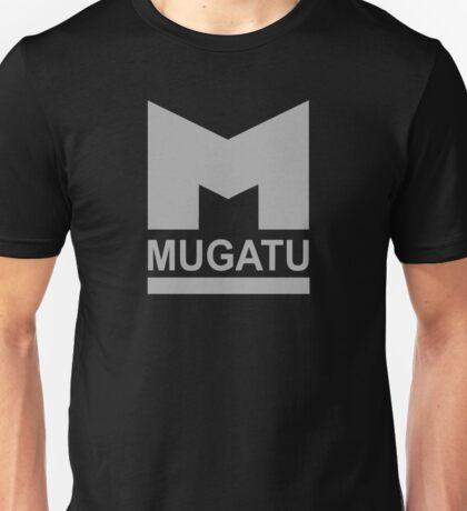 Mugatu Unisex T-Shirt