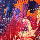 Abstract 6393 by Shulie1