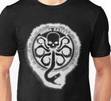 Hydra Eaters Unisex T-Shirt