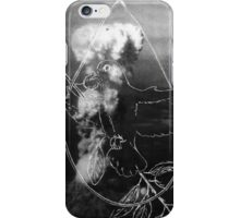 War and Peace iPhone Case/Skin
