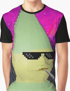 Gnome Child Graphic T-Shirt