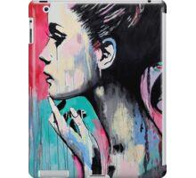 perhaps again iPad Case/Skin