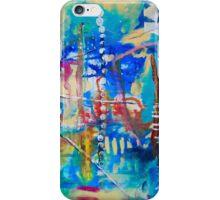 Sunshine for Vincent iPhone Case/Skin