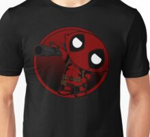 DPG Unisex T-Shirt