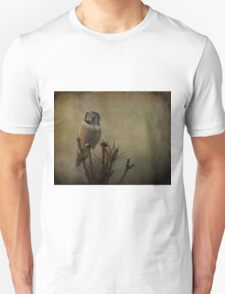 The great orator Unisex T-Shirt
