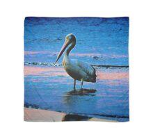 Pelican Sunrise Scarf