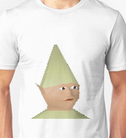 Dank Memes Unisex T-Shirt