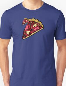 my pizza slice T-Shirt
