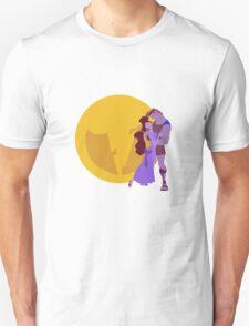 Love for the Gods T-Shirt