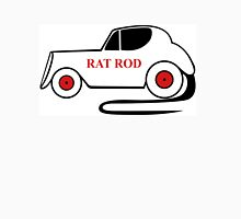 Rocking RatRod  Unisex T-Shirt