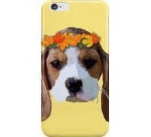 Baby Beagle iPhone Case/Skin