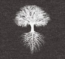 Tree of Life Hoodie
