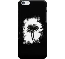 Treeferns iPhone Case/Skin