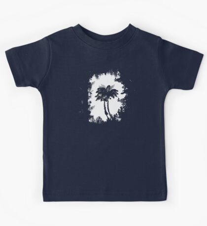 Treeferns Kids Clothes