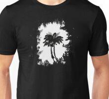 Treeferns Unisex T-Shirt