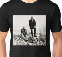 Air Supply - Goodbye Unisex T-Shirt