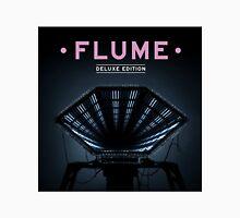 Flume Deluxe Edtion Unisex T-Shirt