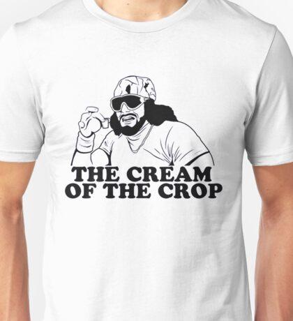 The Cream of the Crop Unisex T-Shirt