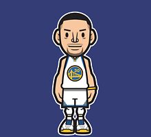 Curry GSW Home 1 Unisex T-Shirt