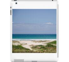 Mallacoota, Australia iPad Case/Skin
