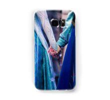 An Act of True Love Samsung Galaxy Case/Skin