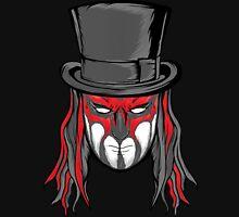 WWE Ripper Demon Finn T-Shirt
