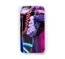Fixer Upper Samsung Galaxy Case/Skin