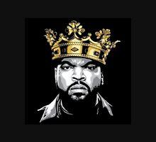 Ice Cube | 2016 Unisex T-Shirt