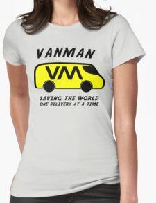 Vanman T-Shirt