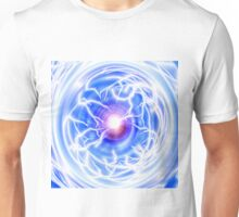 The Electric Sun Unisex T-Shirt
