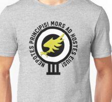 Nepotes Principis! Unisex T-Shirt