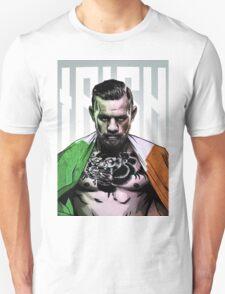 Conor McGregor | 2016 Unisex T-Shirt