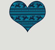 Aztec Xolo Unisex T-Shirt