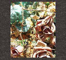Pere Lachaise flowers 2 Unisex T-Shirt