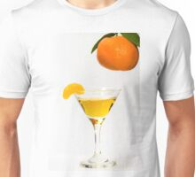 Healthy drink Unisex T-Shirt