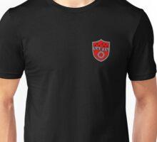 Varia Symbol Unisex T-Shirt