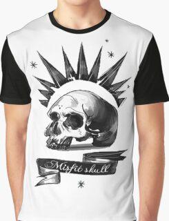 chloe price t-shirt Graphic T-Shirt
